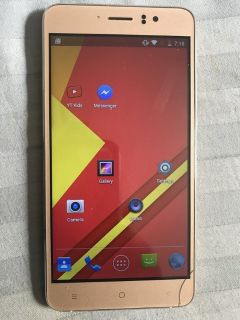 "K1 5.5"" Inch Smartphone Android5.1 5.0MP"