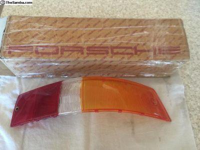 FS: SWB 911/912 Euro Lenses Right