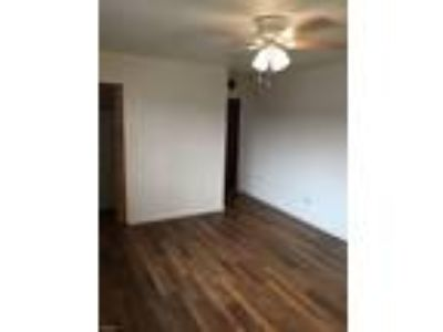 One BR One BA In San Jose CA 95126