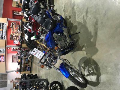 2012 Yamaha V Star 1300 Cruiser Motorcycles Brookhaven, MS
