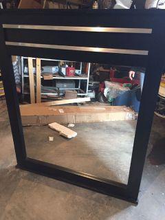 New black mirror