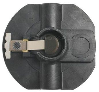 Find Distributor Rotor fits 1987-1990 Mazda B2200 B2600 STANDARD MOTOR PRODUC motorcycle in San Bernardino, California, United States, for US $23.27