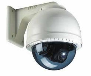 Security Cameras Installation Katy, Houston