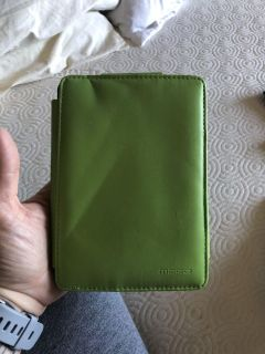 Kindle paper white cover