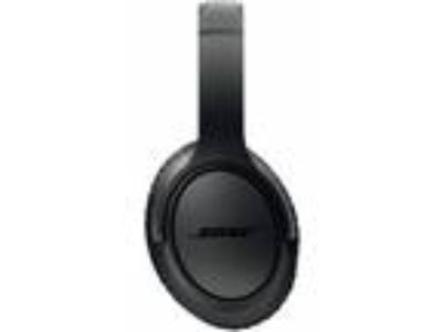 Bose SoundTrue around-ear headphones II - Samsung and