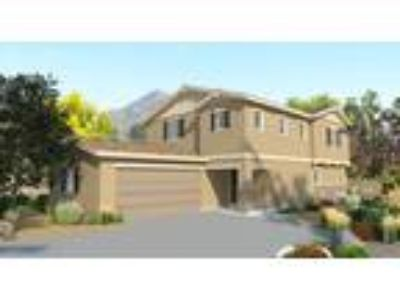 New Construction at 10317 Conure Court, by Lennar