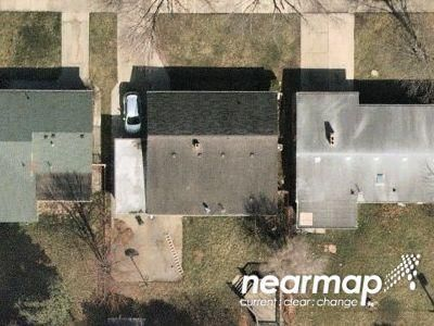 3 Bed 2 Bath Foreclosure Property in Saginaw, MI 48602 - Congress Ave