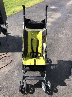 The First Years Umbrella Stroller