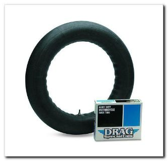 "Find Drag Specialties Inner Tube SRV Stem 5.00-5.10"",130/90 Rim 16"" -DS181226 motorcycle in Fall River, Massachusetts, US, for US $21.49"