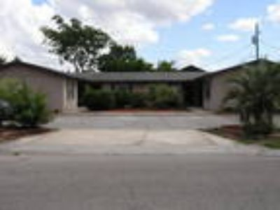 290 Jasmine Road - One BR, One BA