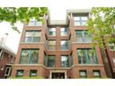 Condos & Townhouses for Sale by owner in Chicago, IL
