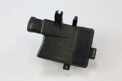 Buy 2004 - 2010 NISSAN MURANO AIR INTAKE RESONATOR BOX DUCT OEM motorcycle in Traverse City, Michigan, United States, for US $49.99