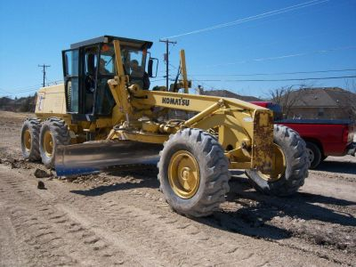 ANNUAL FALL EQUIPMENT & VEHICLE CONSIGNMENT AUCTION