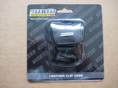 Buy Gerbing Portable Temp-Single Controller Cover motorcycle in Shelbyville, Kentucky, US, for US $10.99