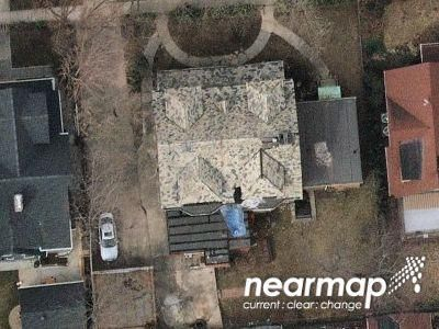 Preforeclosure Property in Brooklyn, NY 11225 - Lincoln Rd