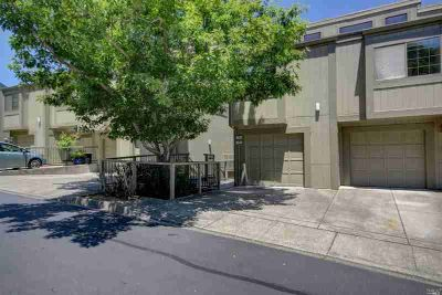126 Pelican Lane NOVATO Three BR, Cool & quiet lower level