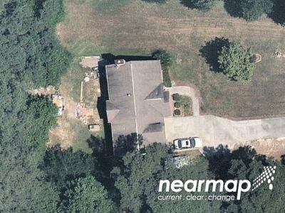 3 Bed 2 Bath Preforeclosure Property in Riverdale, GA 30296 - Sarah Jane Ln