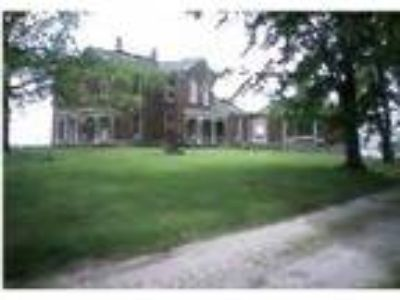 A Beautiful Four BR Two BA brick home, A must see!!!!