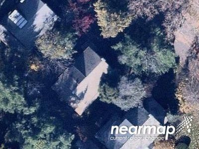 2.5 Bath Preforeclosure Property in Great Neck, NY 11023 - Stuart St
