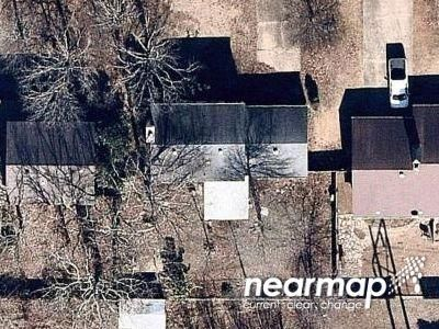 3 Bed 2.5 Bath Foreclosure Property in Jacksonville, AR 72076 - Merganzer Dr