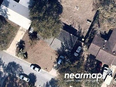 1.0 Bath Preforeclosure Property in Savannah, GA 31406 - Teresa Dr