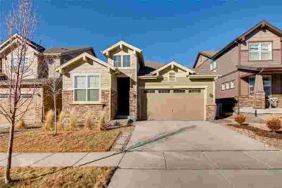 2285 Prospect Lane Broomfield Two BR, Spectacular Mountain