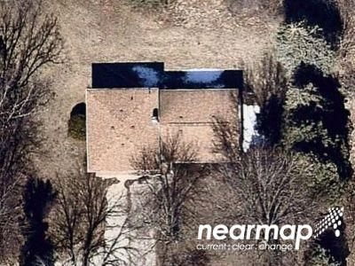4 Bed 1 Bath Foreclosure Property in Saginaw, MI 48601 - Studor Rd