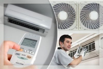 AC Repair Boynton Beach Helps in getting Favorable Environment
