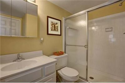 2 bedrooms - Searching for apartments for rent.