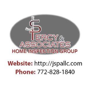 J.S. Percy & Associates, LLC