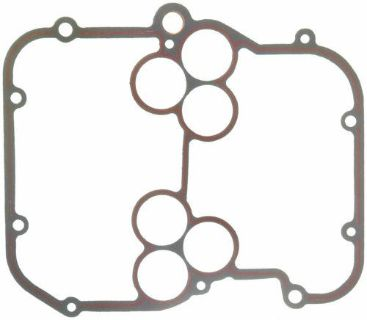 Buy FELPRO MS 95818 Fuel Injection Plenum Gasket Set motorcycle in Southlake, Texas, US, for US $13.21