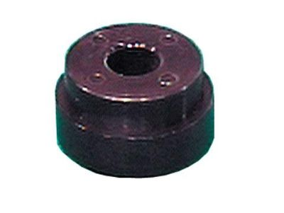Find SHOCK BUSHING 04-273-01 motorcycle in Ellington, Connecticut, US, for US $2.25