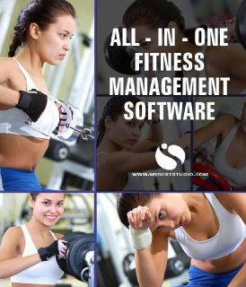 Best Pilates Studio Software for studio and Center