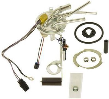 Find Dorman Fuel Tank Sending Unit Chevy GMC S10 S15 Pickup Blazer Jimmy Each 692-005 motorcycle in Tallmadge, Ohio, US, for US $57.92