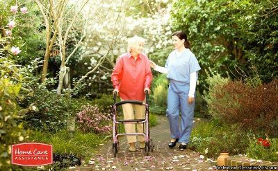 Exceptional Caregiver, CNA/HHA Wanted! Immediate Hiring!
