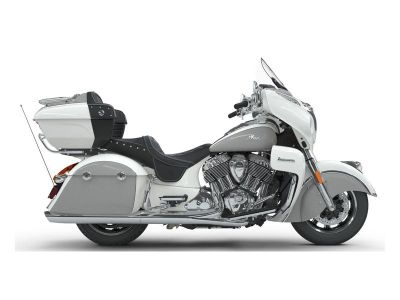 2018 Indian Roadmaster ABS Touring Motorcycles Fort Worth, TX