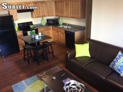 $420 4 apartment in Wayne (Richmond)