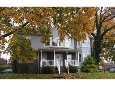 5 Bed 2.5 Bath Foreclosure Property in Haledon, NJ 07508 - High Mountain Rd