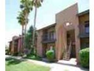 Mesa Apartments W Fullsize Inhome Washers Dryers