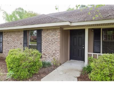 3 Bed 2 Bath Foreclosure Property in Columbus, MS 39702 - Blasingame Dr