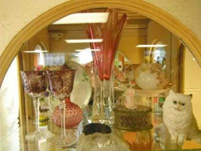 Free Glass Balls Floats 25% to 50% off Sale 1 FREE GLASS FLOAT (Kaneohe)