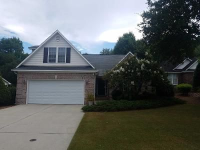3 Bed 3 Bath Preforeclosure Property in Wilmington, NC 28411 - Beddoes Dr