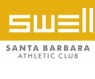 Santa Barbara Athletic Club