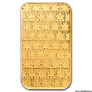1 oz Gold Bar Asahi (New Style, In Assay)