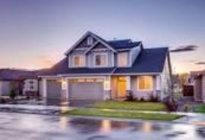 Hire the Best Home Inspection Service in Alpharetta
