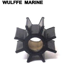 Purchase Water Pump Impeller Honda Outboard 5, 7.5, 8, 10 hp 19210-881-A01, A02 18-3245 motorcycle in Mentor, Ohio, United States, for US $16.99