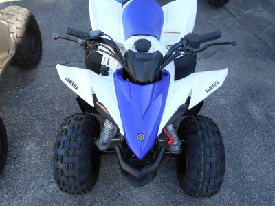 2018 Yamaha YFZ50 Sport ATVs Belvidere, IL