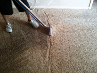 Best Carpet Cleaning in Pembroke Pines