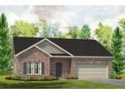 New Construction at 12416 Savannah Cottage Drive, by Eastwood Homes