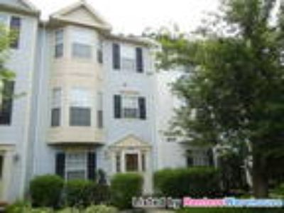 Three BR Four BA Townhome in Upscale Community